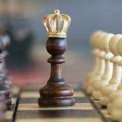 Stratégie Marketing : vous souhaitez analyser votre situation et construire un plan d'actions ?