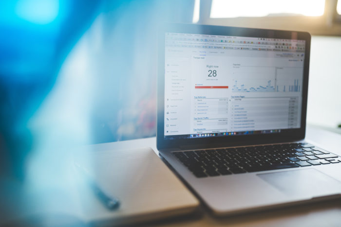 Marketing digital : Vous souhaitez digitaliser votre entreprise, créer votre site vitrine et générer des leads ?