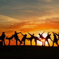 Panels de consommateurs : vous souhaitez construire et développer votre communauté en ligne ?
