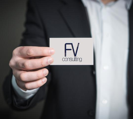 Qui se cache derrière FVC ?